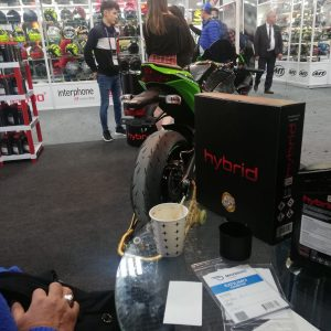 2020 Motobike Fuar (1)