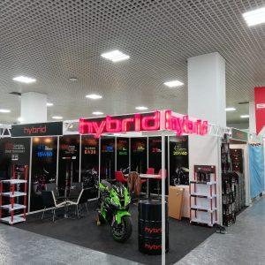 2020 Motobike Fuar (13)