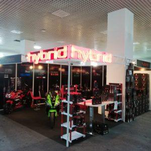 2020 Motobike Fuar (16)