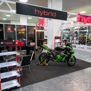 2020 Motobike Fuar (24)