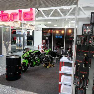 2020 Motobike Fuar (3)